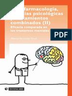 Psicofarmacología, terapias psicológicas y tratamientos combinados - Alberto Fernández Teruel.pdf
