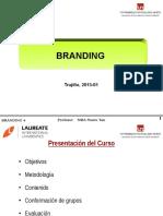 UPN BRANDING + LDNP 2013-01 Sesion 01 Introducción