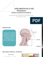 Evaluación objetiva  I.pdf