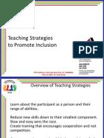 teachingstrategies