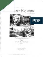 Krozer Manual