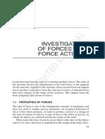 9780471676072.excerpt.pdf