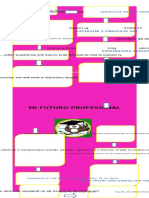 infografia-karen-villareal-11-8.docx