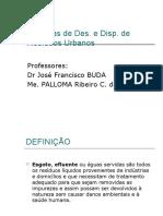 aula 1.ppt
