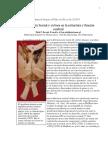 2008 Swaab Orientación Sexual y Su Base en La Estructura y Función Cerebral