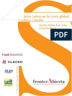 AmericaLatinaenlacrisisglobal.pdf