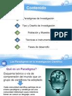 Marco Metodologico en Proyectos de Inv (2)