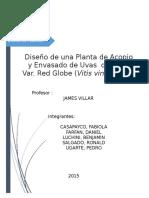 DISEÑO PLANTA UVA FINAL.doc