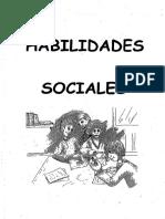 Habilidades_sociales_3