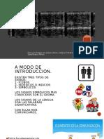 De los interlocutores, Morfo (1).pptx