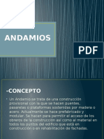 ANDAMIOS-ADOBE