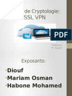 Ssl VPN Expo