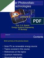 Lecture 2 Spt Dec
