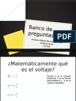 G1N24ricardo-Banco de Preguntas