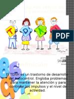 TDAH .pptx