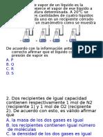 CUESTIONARIO 11
