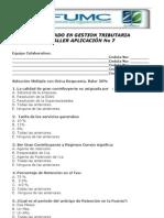 7. EstatutoTributario