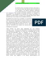EMISION-DE-OBLIGACIONES..javi.docx