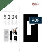 MarcaARBooks.pdf