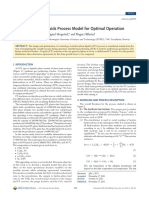 A_Natural Gas to Liquids Process Model for Optimal Operation.pdf