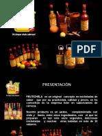 Frutichela2015