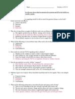 362 exam 3, version 1 key.docx