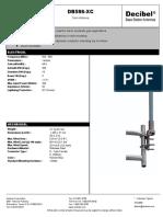 attachmentViewRD.pdf