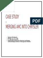 Case Study CP