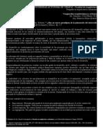 Mauricio Mejia Alvarez_lect7 Hay Un Nuevo Paradigma