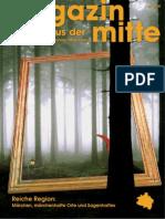 2010_05_03 Magazin Aus Der Mitte Web-Version