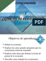 sesion_Intro1.pptx
