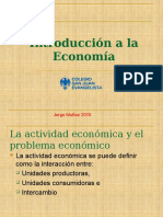 Introduccion Economia 3m Dif 2015