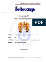 MONOGRAFIA GRUPAL.doc