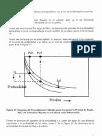 presiones.pdf