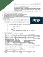 Mock-Exam-1