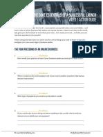 Plc1 Action Guide v1