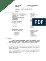 sillabus dinámica FIC 2013_I.doc
