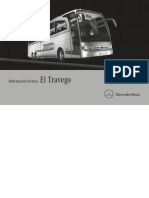 16016_Techn_Info_Travego_SP_low.pdf