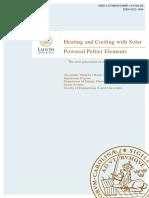 Ex5308-AlexandraThedeby-HeatingAndCoolingWithSolarPoweredPeltierElements...