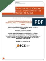 Ads n 4 Victoria Vasquez Obras_20150701_211435_397