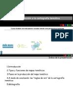 61_20061228169_R10P7-04A-pp1-spa_primera_parte.ppt