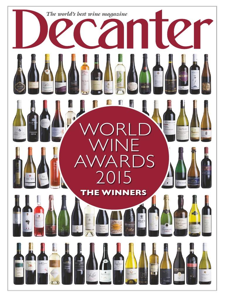 90e55d80f8a decanter wine magazine 2015