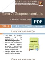 Tema 7. Geoprocesamiento.pdf