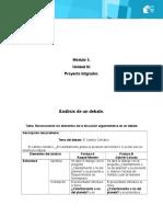 Proyecto Integrador 5 M5S4