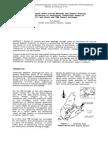 1990 - Use of Foreward Probe Coring Methods