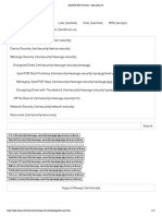 OpenPGP Best Practices - Help.riseup