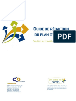 Guide Redaction FINAL