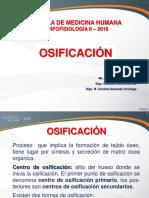 3Osteogénesis 2016-1 UCSUR