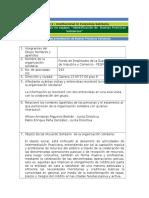 Instrumento 2_Actividad 3_Institucional V_2016-1 (1)