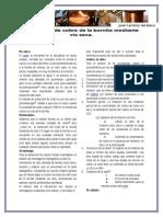 TRABAJO INVESTIGATIVO Extracción Del Cobre Mediante Vía Seca de La Bornita-1